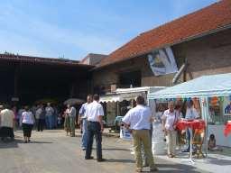 Hoffest 2006